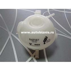 Ekspanziona posuda-antifriza-Škoda-Fabia-Rapid-Roomster-POlo-Audi-A1-Seat-Cordoba-Ibiza-Toledo