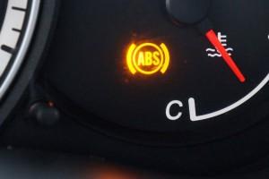 Sve o ABS senzoru