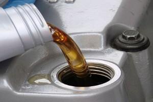 Koje motorno ulje odabrati?