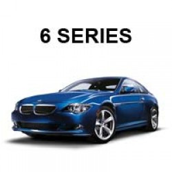 6-Series