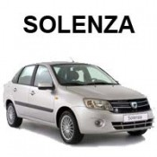 Solenza