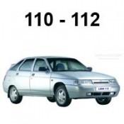 110-112