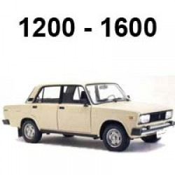 1200-1600