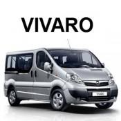 Vivaro