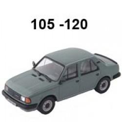 105-120