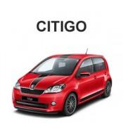 Citigo