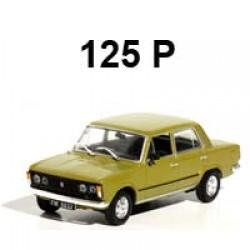 125-P
