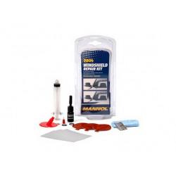 Set za reparaciju šoferšajbne Set za popravku vozačkog stakla Set za popravku vozačevog stakla  Lepak za reparaciju vetrobrana reparacija šoferšajbne reparacija vetrobrana